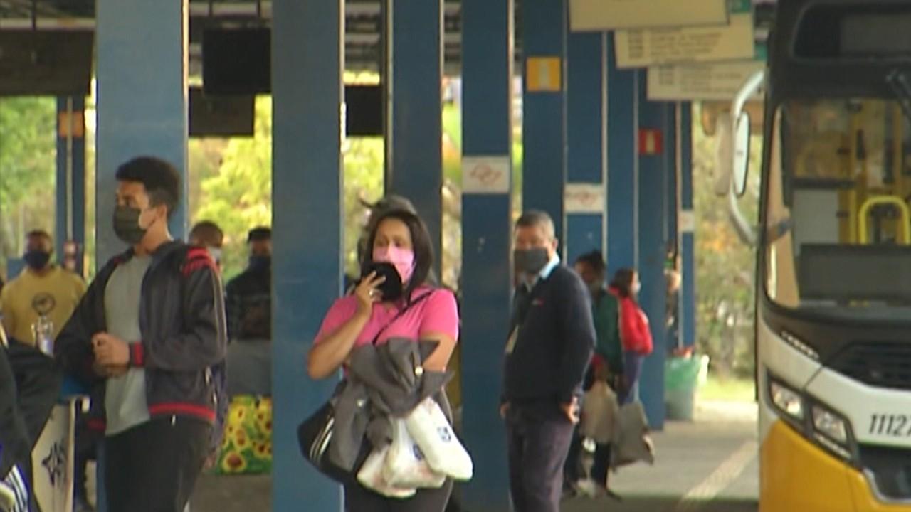 Transporte e mobilidade: Veja as propostas dos candidatos à Prefeitura de Mogi das Cruzes