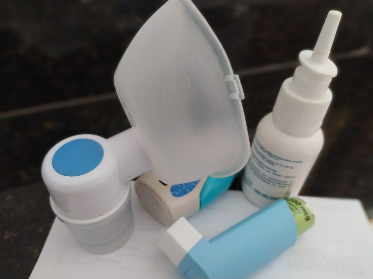 Em Ipatinga, óbitos por causas respiratórias cresceu 12% nos últimos dois anos durante o inverno, diz Registro Civil
