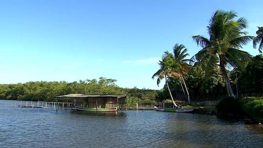 'Partiu Férias' visita São Cristovão e Ilha Grande, em Sergipe