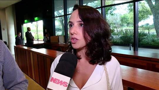 GloboNews mostra inovações ao fazer política na América Latina