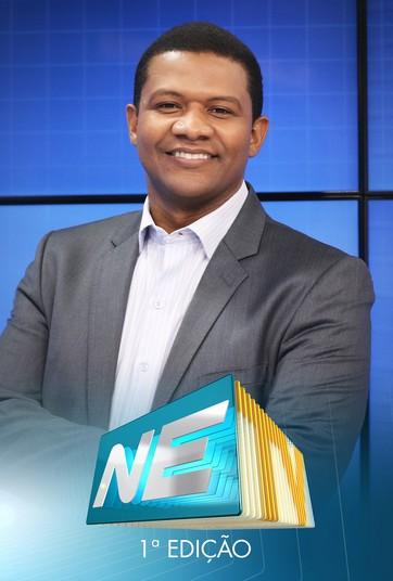NETV - 1ª Edição