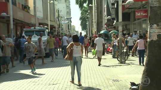 Prefeitos eleitos na Baixada Fluminense revelam suas prioridades