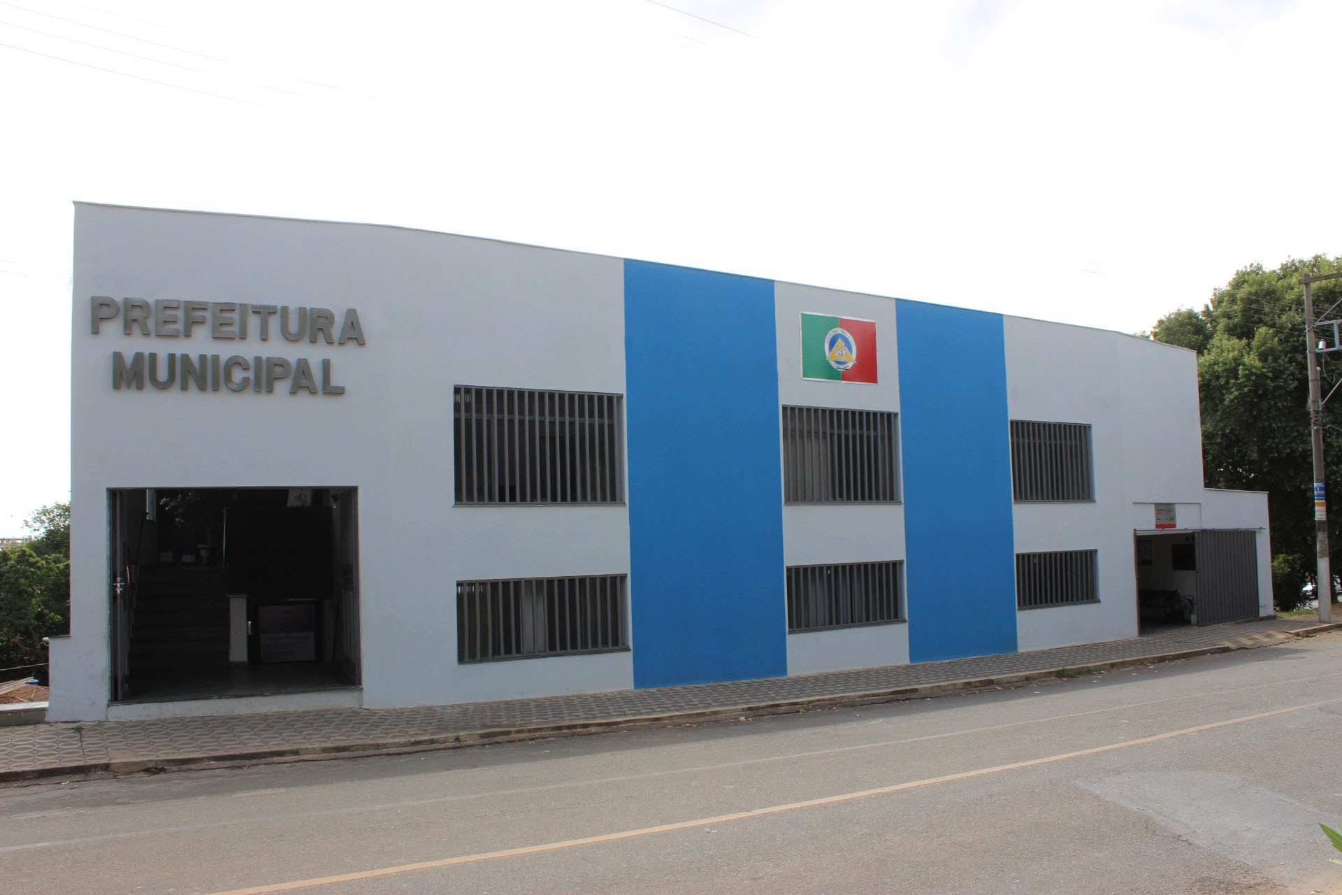 Prefeitura de Bom Despacho é autorizada a criar empresa de saneamento - Notícias - Plantão Diário