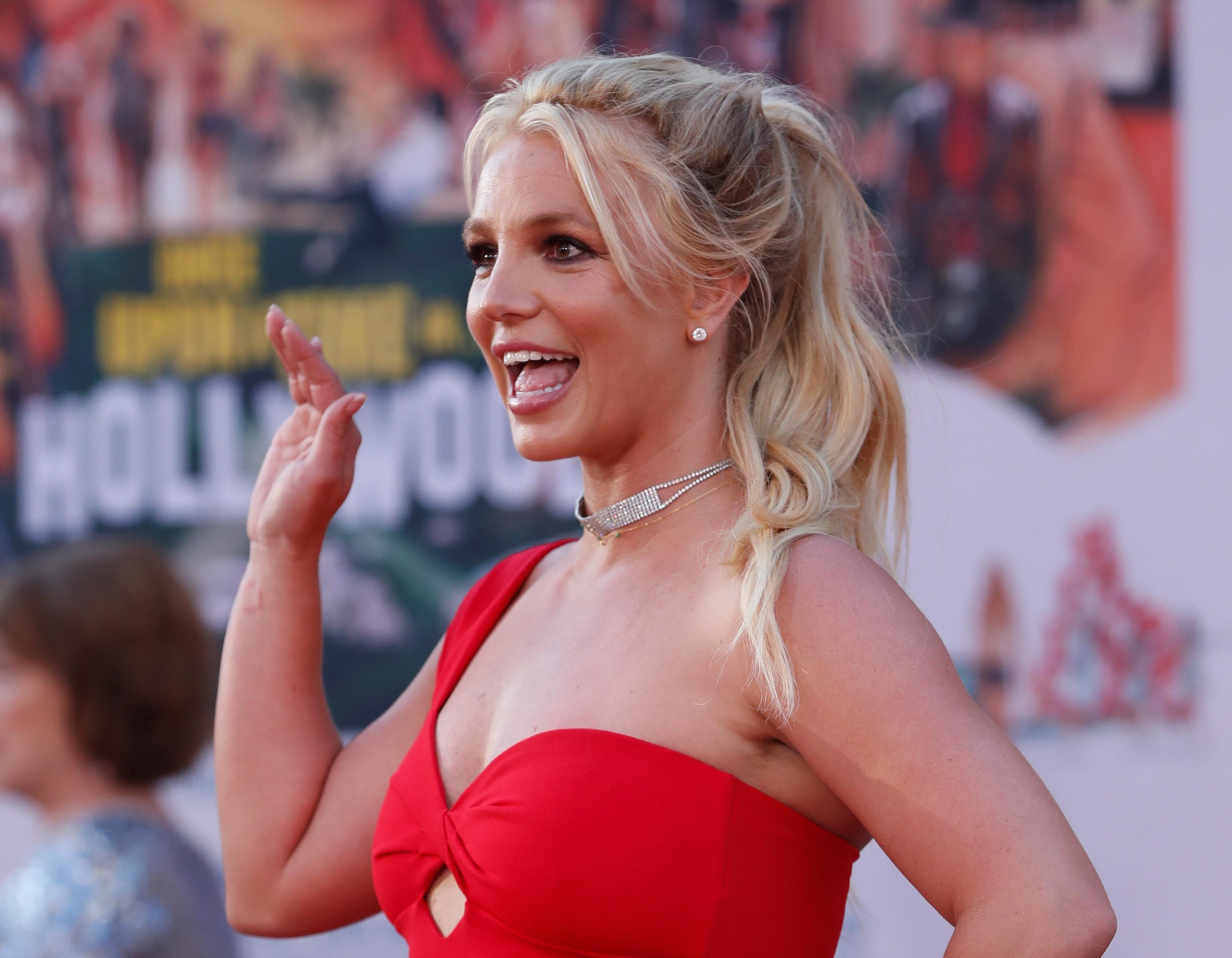 Britney Spears vai dar depoimento em processo de tutela nesta quarta; relembre o caso