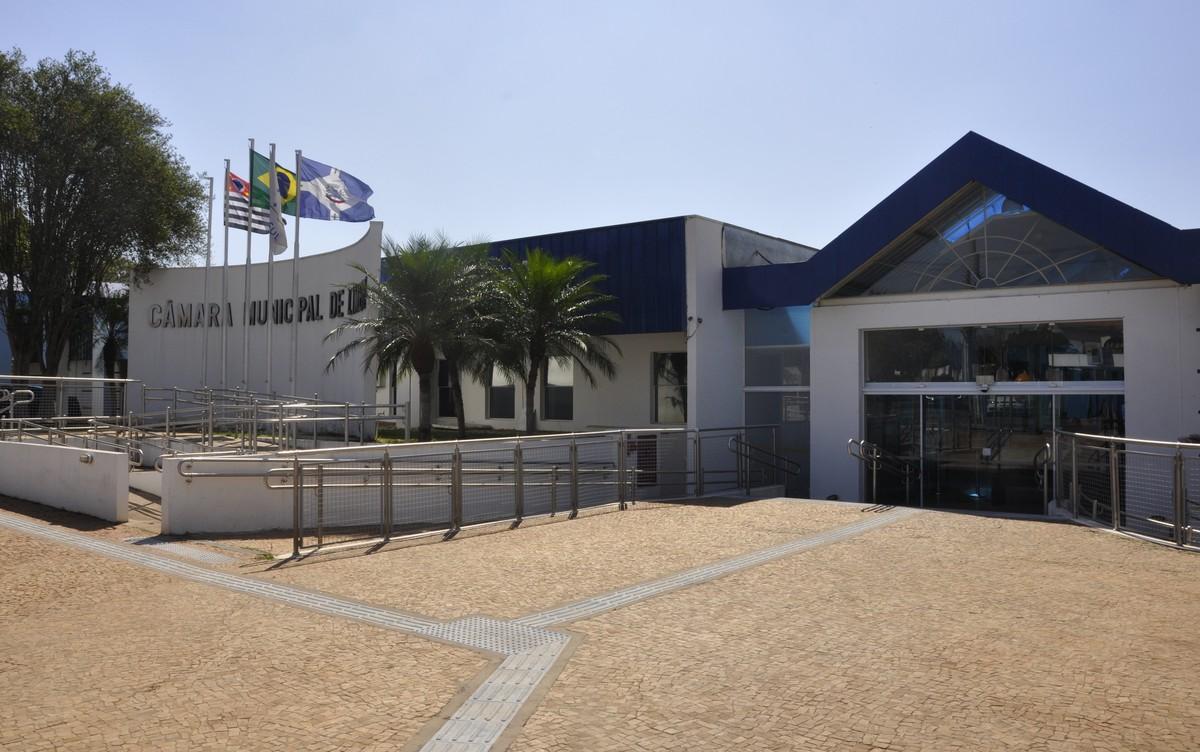 Câmara de Limeira aprova projeto que isenta templos religiosos de impostos municipais - G1