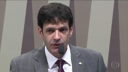 PF indicia quatro candidatas do PSL e três pessoas ligadas ao ministro do Turismo