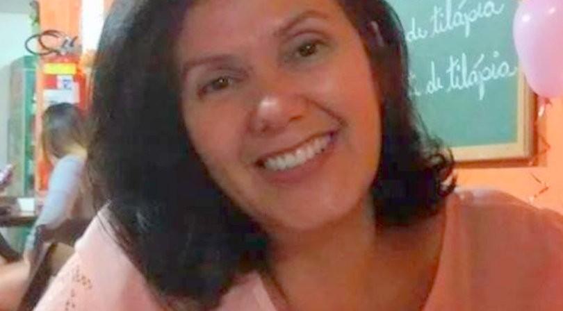 Agente educacional morre de Covid 13 dias após o marido em Araraquara