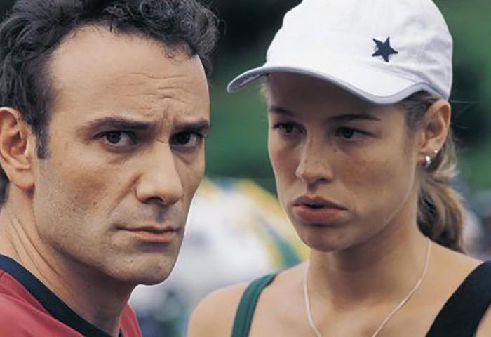O Casamento de Romeu e Julieta (2005) (Foto: Divulgação)