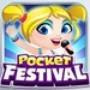 Pocket Festival