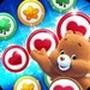Ursinhos Carinhosos: Pancinhas