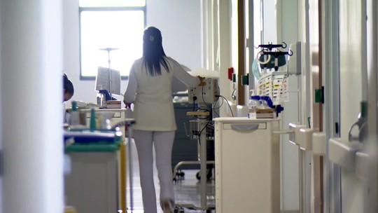 TCU dá prazo para Ministério da Saúde apresentar plano para melhorar tratamento de câncer