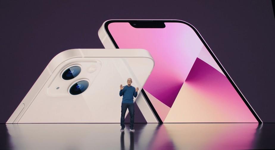 Apple acusa Android de ter até 47 vezes mais malwares que iPhone