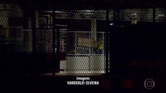 Corpo de mineiro encontrado morto na fronteira de México e EUA chega a Belo Horizonte