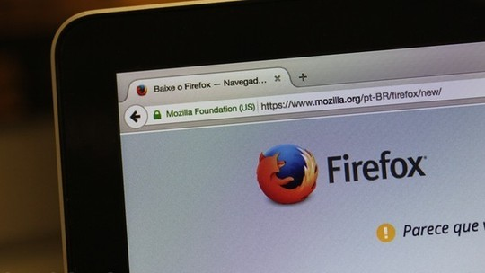 Foto: (Veja como esconder abas no Firefox usando o Snooze Tabs (Foto: Melissa Cruz/TechTudo))