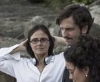 Mini Kerti dirige Vladimir Brichta e Alice Braga   David Peixoto