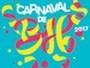 Carnaval de Belo Horizonte Oficial