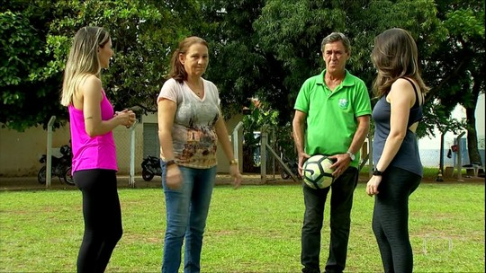 Corinthians e Rio Preto se enfrentam em São Paulo pelo título do Brasileirão feminino