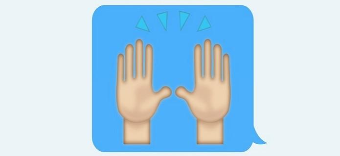 Conheca O Significado Surpreendente Por Tras De 10 Emojis