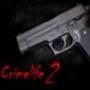 Crimelife 2