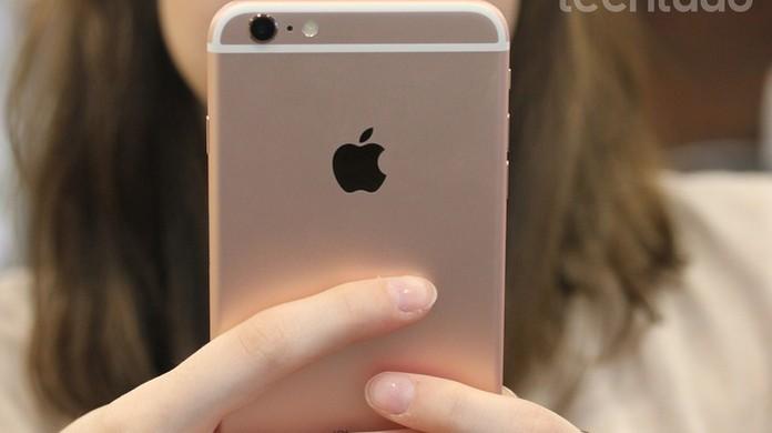 95af8cf74ce43 iPhone refurbished custa mais barato
