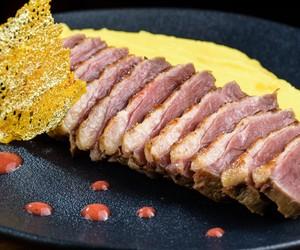Culinária asiática: aprenda receitas de novos restaurantes no Rio