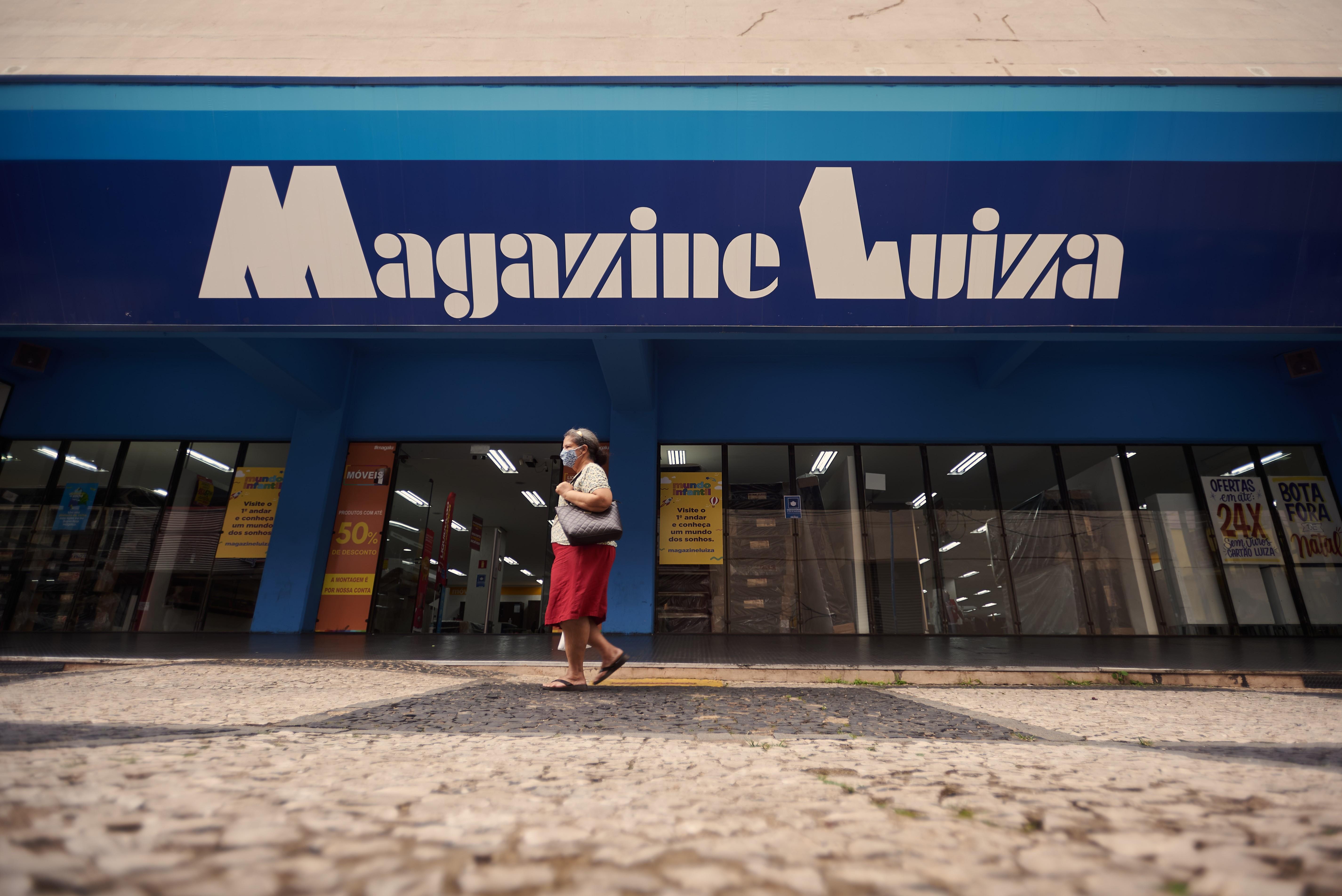 Rede varejista abre 100 vagas para call center em Franca, SP