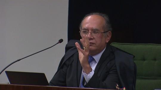 STF retoma nesta quarta (2) julgamento que pode afetar condenações da Lava Jato