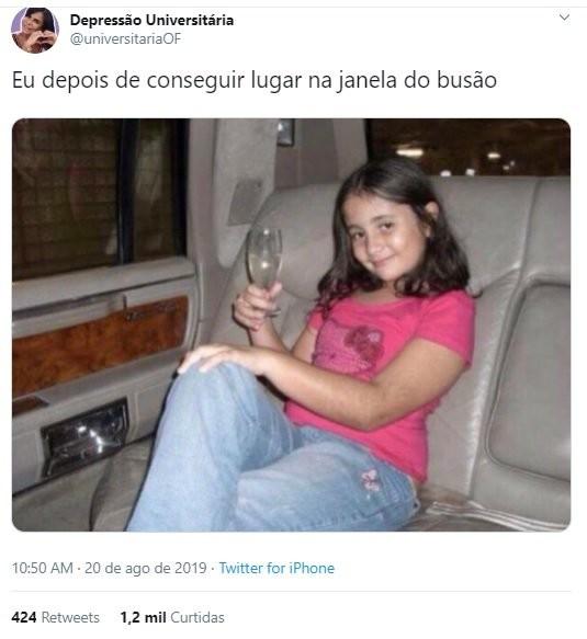 'Quero que lojas parem de faturar com minha foto que virou meme' - Notícias - Plantão Diário