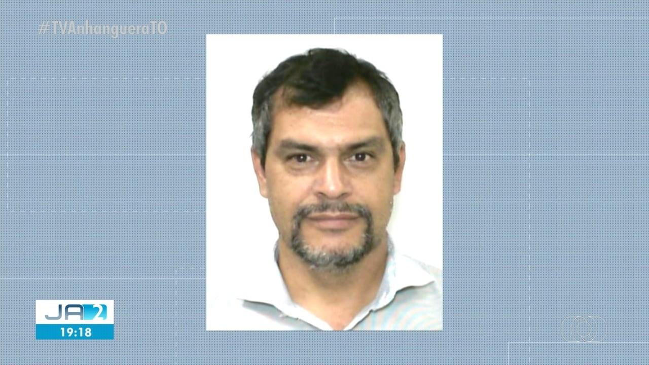 Superintendente suspeito de fraude em contrato de R$ 29 milhões é liberado - Notícias - Plantão Diário