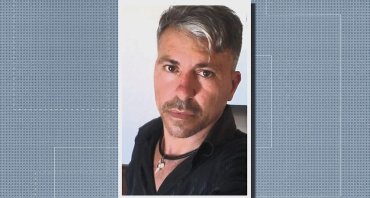 Acusado de matar pedreiro a pauladas é preso em Poços de Caldas, MG - Notícias - Plantão Diário