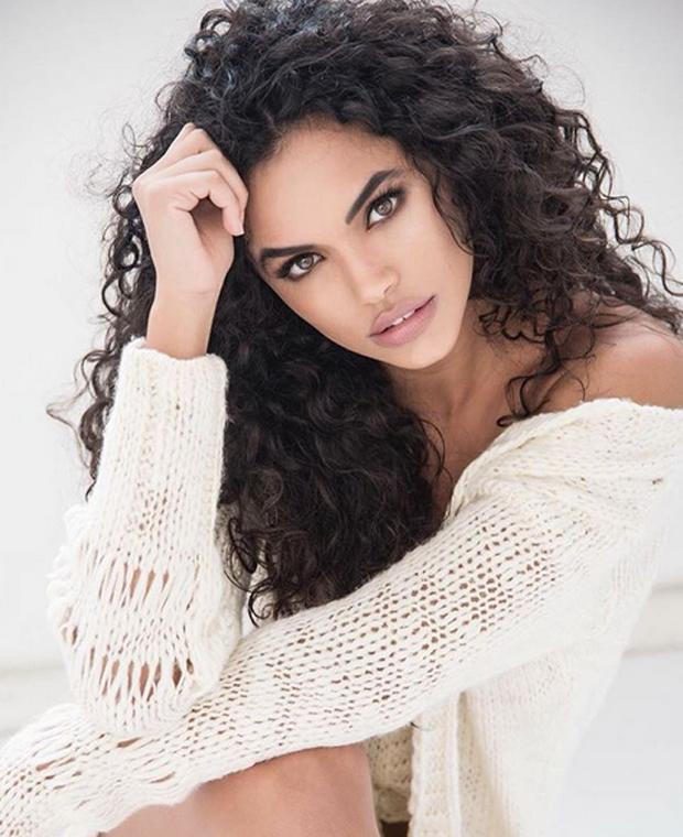 Giovana Cordeiro (Foto: Reprodução/Instagram)