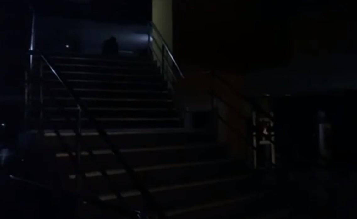 Shopping em Salvador tem apagão e vídeo mostra escuridão em academia que fica no centro de compras; assista