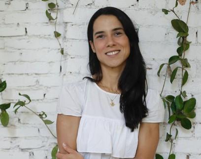 Empreendedora cria plataforma de capacitação e investimento em startups lideradas por mulheres