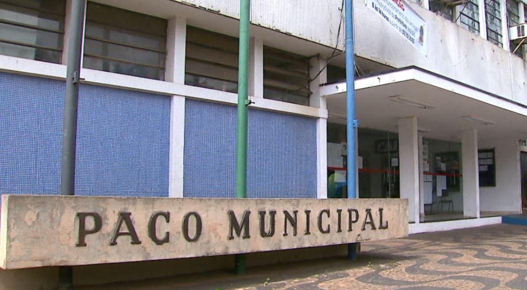 Prefeitura de Porto Ferreira decreta estado de calamidade devido à pandemia de coronavírus
