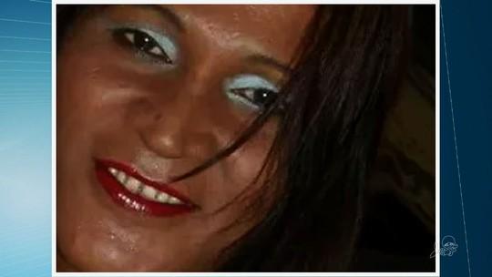 Travesti agredida e esfaqueada no Ceará segue internada em hospital
