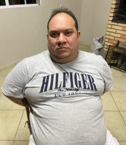 Operação apreende bens de luxo de criminoso que estava na lista de 'mais procurados' do Ceará