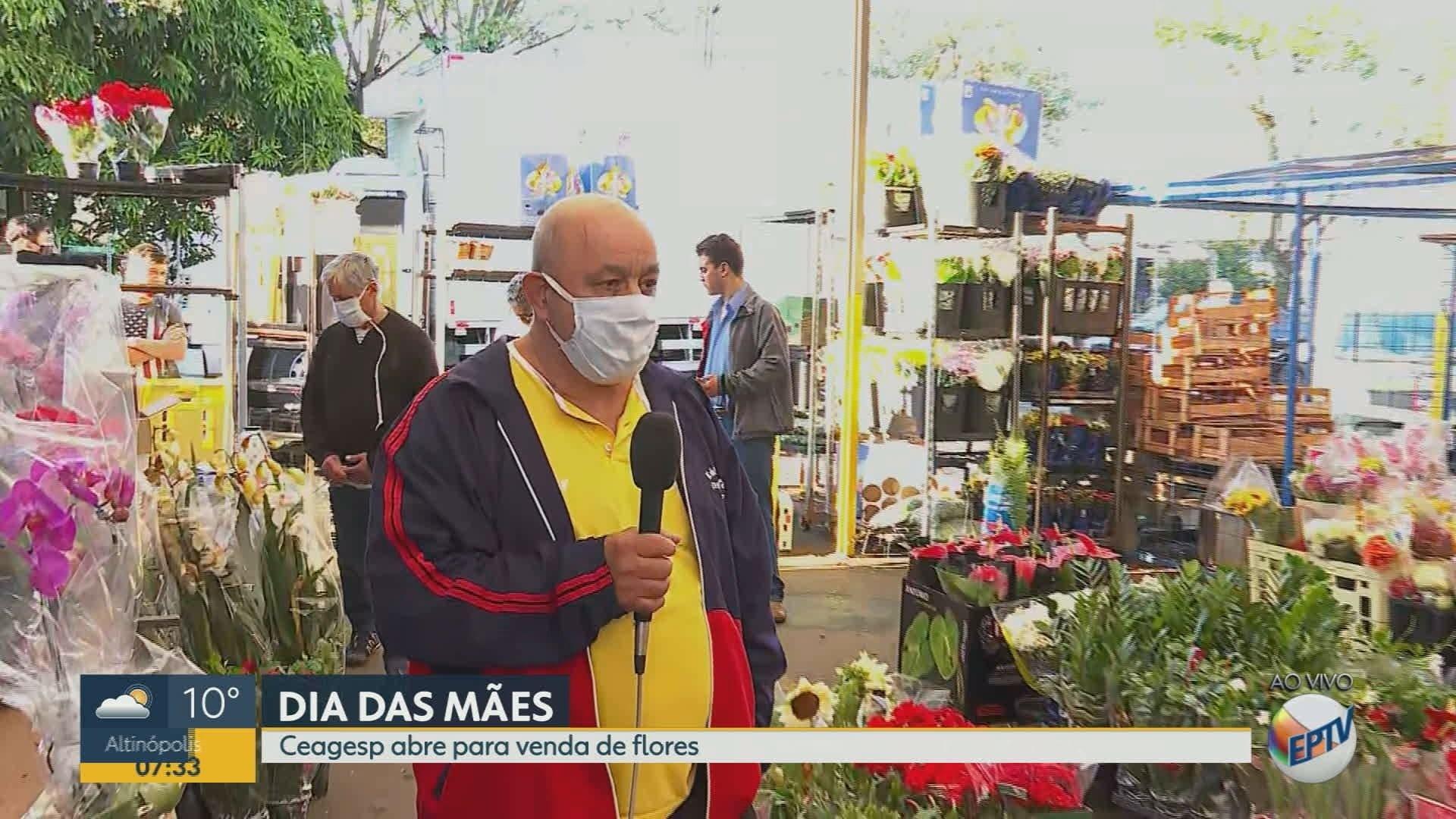 VÍDEOS: Bom Dia Cidade Ribeirão Preto de sexta-feira, 8 de maio