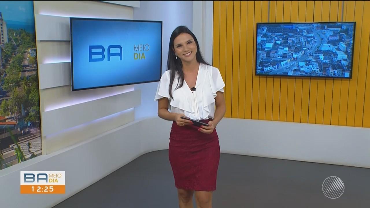 Bloco 01 - BMD Santa Cruz - 24/09/2020