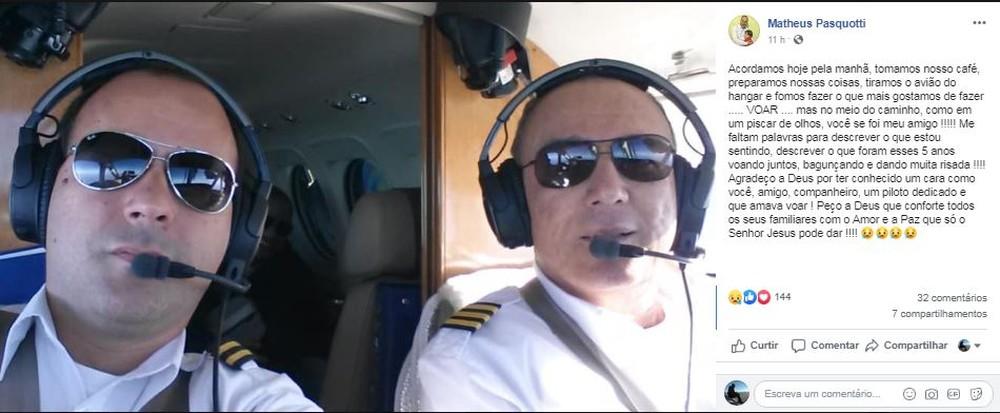 homenagem-co-piloto