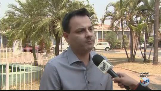 Empresa do tratamento de água de Porto Ferreira, SP, é multada em R$ 284 mil