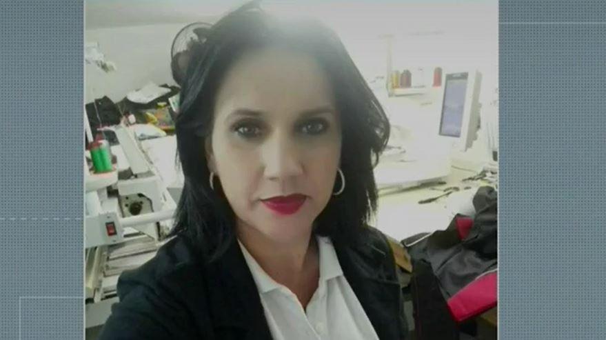 Corpo de mulher é encontrado, em Ponta Grossa, e polícia acredita que seja empresária desaparecida desde dezembro