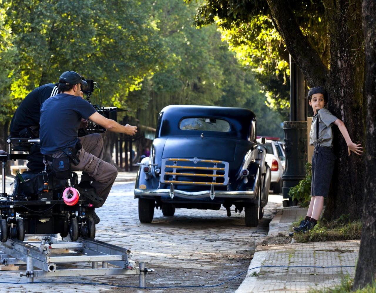 Cataguases concorre a título de Cidades Criativas da Unesco - Notícias - Plantão Diário