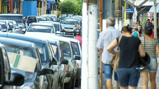 Bairro Ideal: prefeito de Pederneiras explica como enfrentar o desemprego na cidade