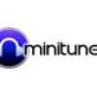 Minituner