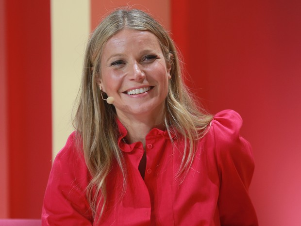 Gwyneth Paltrow (Foto: Getty Images)