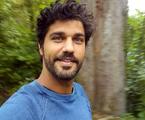 Bruno Cabrerizo | Reprodução Instagram