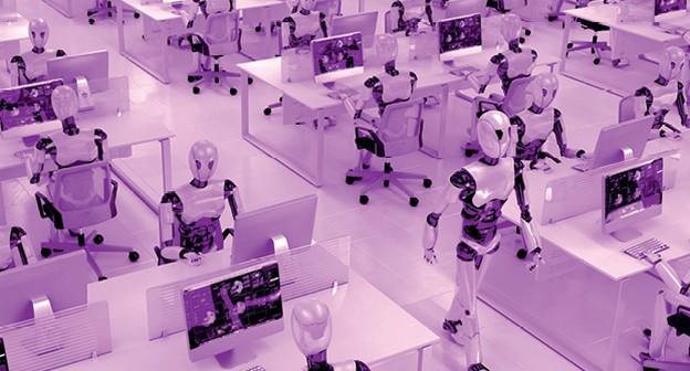 IA humanizada vai fazer diferença na batalha do e-commerce