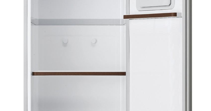 Máquina da LG promete lavar roupas sem usar água ou sabão
