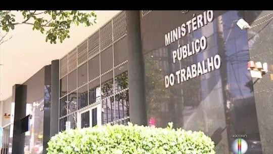 Foto: (Inter TV dos Vales/Reprodução)