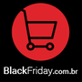 Black Friday Brasil 2019